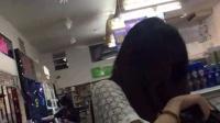 蓉小喵新西兰代购直邮店 广东张小姐-merino绵羊油新西兰药房采购实拍视频