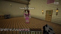 Minecraft FOREVER ALONE (MEET YOUR NEW BEST FRIE
