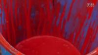 电影《寻找莫妮卡贝鲁奇》党浩予罗马公园灵性绘画
