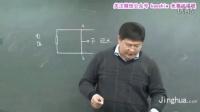 高考物理大满贯 冲刺高考物理总复习【全24讲】(3.57G)