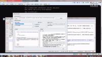 视频: ZP5进阶教程16-HTTP POSTGET及数据包详解