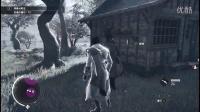 刺客信条枭雄DLC最后的大君第1期