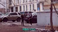 【俄罗斯著名富三代】多少钱可以买到过路女孩的胸罩