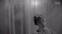 林青霞,王祖賢 驚魂記 偷拍洗澡 啪啪啪