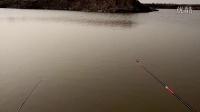 墨染璟熙—— (日常生活)和爸爸一起去钓鱼
