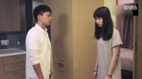 一个视频让你明白,为什么每次和女朋友吵架都是男生输了...[笑cry] 猪猪爱讲冷笑话