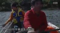 最好的绑钩方法图解 北京哪有钓鱼的地方 怎样夜钓梭鱼