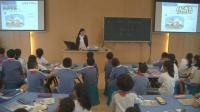 深圳2015优质课《Small animals》二年级英语,南山实验学校:刘雅雯