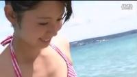 日本气质美女小池里奈最新性感泳装写真大放送