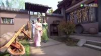 刘海戏金蟾 第60集大结局 整集超清 陈浩民 归亚蕾 穆婷婷