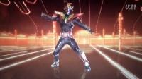 铠甲勇士捕将/Armor Hero Captor mv (Breaking the habit)