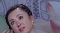 傅艺伟涉毒抓捕现场视频曝光 坦承09年开始吸毒 160303