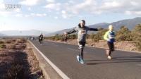 丽江搜狐名人马拉松比赛- FINAL