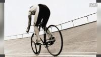 视频: 斯洛登自行车引领自行车运动3.0时代