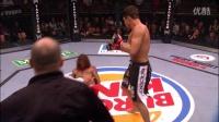 UFC196赛前回顾:迪亚戈-桑切斯vs.克雷-盖达