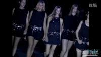 Top 10 Classic Fashion Designers全世界最牛逼的前十大时尚服装设计师