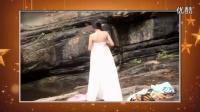 韩国电影《不良少妇》销魂激情戏来袭,阵女二号性感身材太有料了-0002