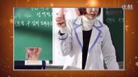 韩国电影《不良少妇》销魂激情戏来袭,阵女二号性感身材太有料了-0001