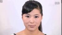 化妆达人 2016十大化妆名校排名 快乐做女神