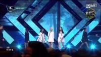 【LADIES'CODE】20160303 GALAXY_韩国组合_美女舞蹈_娱乐720p caopor超碰baovid-com