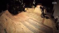 视频: Erik Elstran - 6 Trick Fix Ride BMX