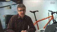 视频: Orange Mountain Bikes factory tour-SD
