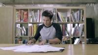 【泰正点】泰国歌手Boy Peacemaker《尝试》中字MV