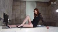 台湾美腿腿模beautyleg微信号mmsp22 性感美女高清视频极品丝袜情趣诱惑黑丝吊带长筒袜