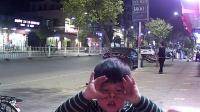 视频: 顶!!!日夜全彩监控,车牌号码通杀!!!肇庆监控总代理--华基科技