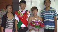 视频: 临县城庄镇上城庄刘小宇结婚2