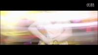 视频: 太仓LIV酒吧_(S.Q.A)