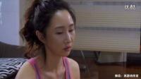 韩国片《姐妹的房间》正片 E罩杯