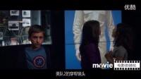 电影《美国队长》傻缺穿帮镜头混搭国产美女恐怖片 06-0001