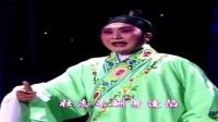 陈金锋安徽电视台《相约花戏楼》演唱秦腔《西湖遗恨》选段留出  160115 08