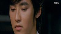 韩国电影《不良少妇》DVD版大尺度激情戏-0001