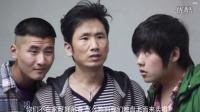 古惑仔之流浪歌手(六)|郑云影视工作室
