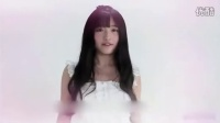 SNH48费沁源走红_日本又一个4000年美女[高清版]