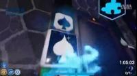 视频: steam最新游戏《洛丽塔(Recourse)》,独游魔盒为您推荐