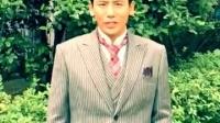 帥氣演員于曉光曾主演《我是太陽》《狼煙北平》《毛岸英》《建黨偉業》《二叔》《滿倉|王子字靜凡