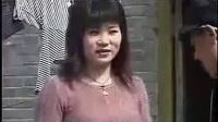 民间小调电影网 带着婆婆去改嫁 村长丢裤头 微信号:mjxd999 官方网站:www.mjxddyw.com