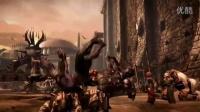 PS4《真人快打10》新角色预告片 本周末免费试玩
