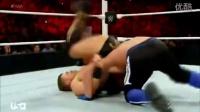 美国职业摔角WWE最新 2016年3月5日RAW NXT 超清中文