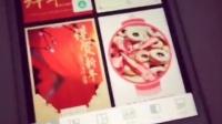 微商线下活动小技巧分享,来自武汉悦己红人汇微商工作室,三草两木官方合作伙伴梅子制作