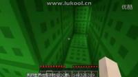03我的世界最囧游戏,存档在QQ群上面:148326319,希望你们喜欢!!!!