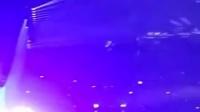 视频: 002WlnHYjx06ZSMp7oG3010401002wHu0k01