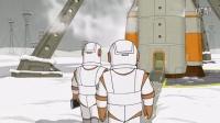 哔哩哔哩-【动画短片】第88届奥斯卡金像奖最佳动画短片及四部提名合集(3) [中文字幕]