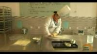 蛋挞的做法-学厨艺去安徽新东方厨师培训学校