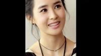 韩国美女李多海纯情写真-- 情深深,雨蒙蒙新版mv