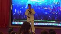 视频: 缘聚蒸湘QQ群2周年庆典