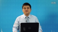王之峰:营销战略的核心